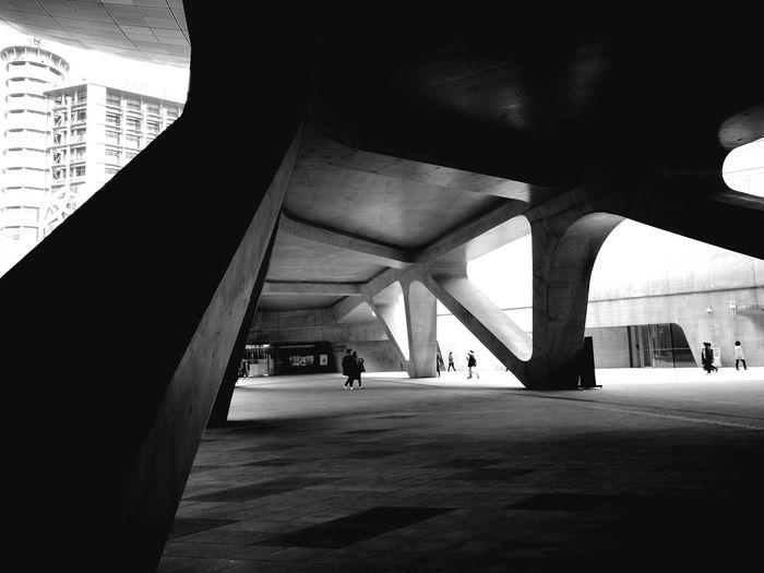 structure,archit