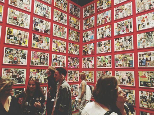 Art Basel Art Fair Art ArtWork Gallery Salon Contemporary Modern Basel Artist