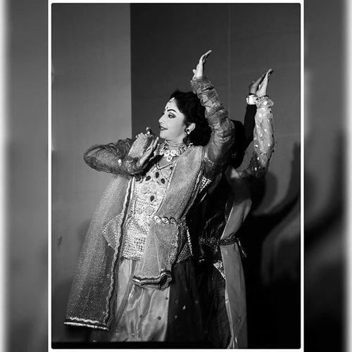 Celebration.... Dance Pooja Durgapoojacelebration Festivalsofindia Festive Myclicks MyPhotography Picoftheday Picoftheweek Followforfollow Follow4follow Follow Likesforlikes Likes4likes Tagsforlikes Like4like Instalike Igers Awesome Beautiful 20likes Canonphotography Loveit