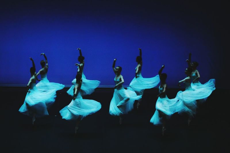 Dancer Dance Photography Classical Music Classicaldance Showcase: February Enjoying Life Bodymovements Bodylanguage Ballet ❤ Body Curves