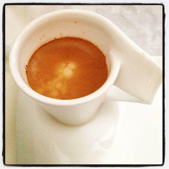 Mmmh...hello coffee! #goodmorning #StartOfMyDay Startofmyday Goodmorning