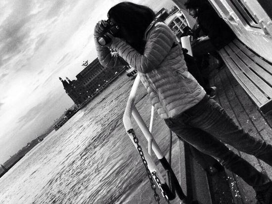 Streetphotography Blackandwhite Selfie Selfportrait_tuesday_nonchallenge