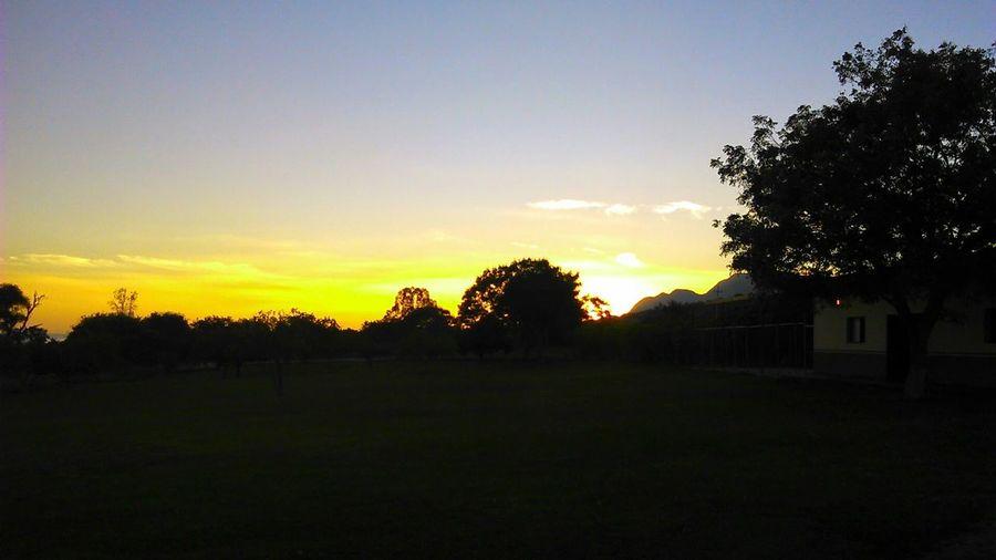 Sunrise_Collection SunRiseColour Sunrise On CHAPALA Lakesunrise