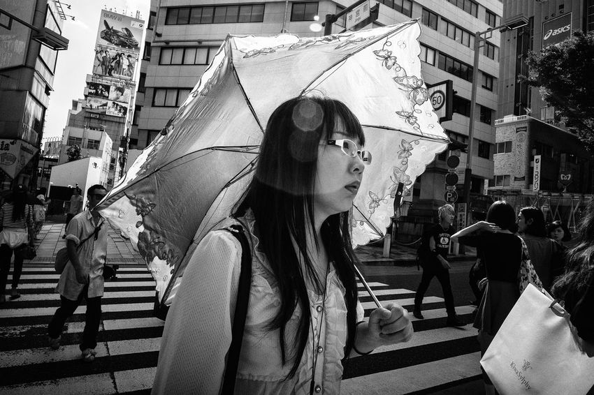 Street Blackandwhite Black And White B&w Street Photography Streetphotography Street Photography Monochrome Eye4black&white  Streetphoto_bw Streetphotography_bw Street Life Tokyo Street Photography Eye4photography  People Eyemphotography Popular Photos