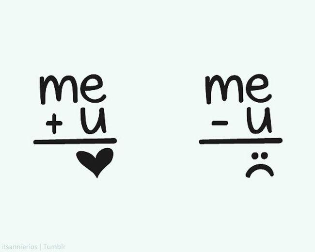 Me.  You