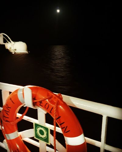 Feel The Journey Journey to Lesvos