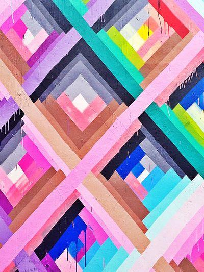 Wynnwood Art Walls - Miami