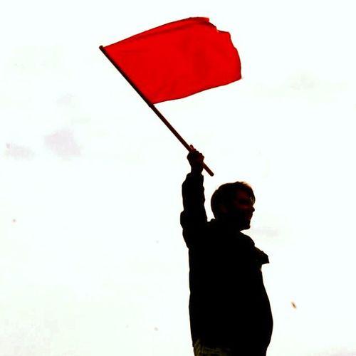 Bandierarossa 25Aprile Fgc Frontegioventùcomunista Communism Communist Communist Living