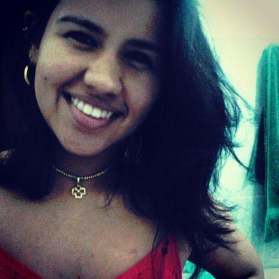 Hello There guys :* Hello Instahello Instaphoto Picoftheday santiago DominicanRepublic smile natural hair