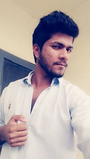 Beardman Popolar Photo Faces Of EyeEm Selfies Smileforever Instapic Follow4follow Likeforlike Enjoying Life Friends ❤