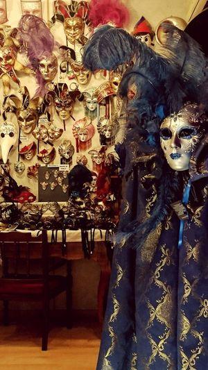 Venice Venice, Italy Venice Carnival Venice Masks Carnivale Carnival Mask Carnival Venice Carnival Colors Carnival Collection Bright Colors Beautiful Colors Carnevale Di Venezia Shrove Tuesday Maschera Veneziana Maschere Sony Xperia Z5 Compact