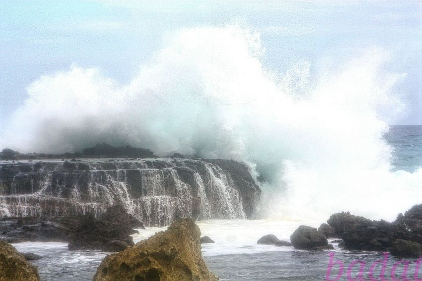 Bigwave Waves, Ocean, Nature Waves Waveporn Waves And Rocks Waves Crashing Wavebreaker Wave Wave Breaking Wavephotography