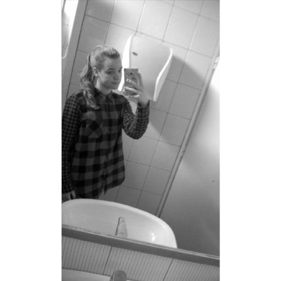 😏😏😁 Me Selfie Lumia735 Shawnmendes  5SOS