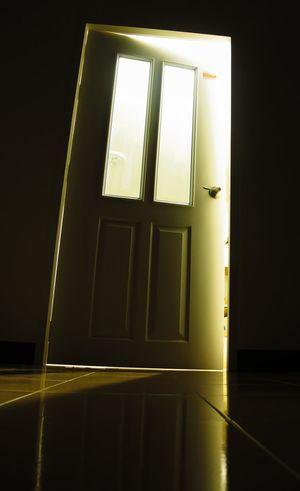 if only you open the door. Absence Abstract Ajar Behind Door Flooring Hide Home Home Interior Indoors  Light No People Opening Porta Puerta Slow Shutter Tür Wall дверь 扉 门 문