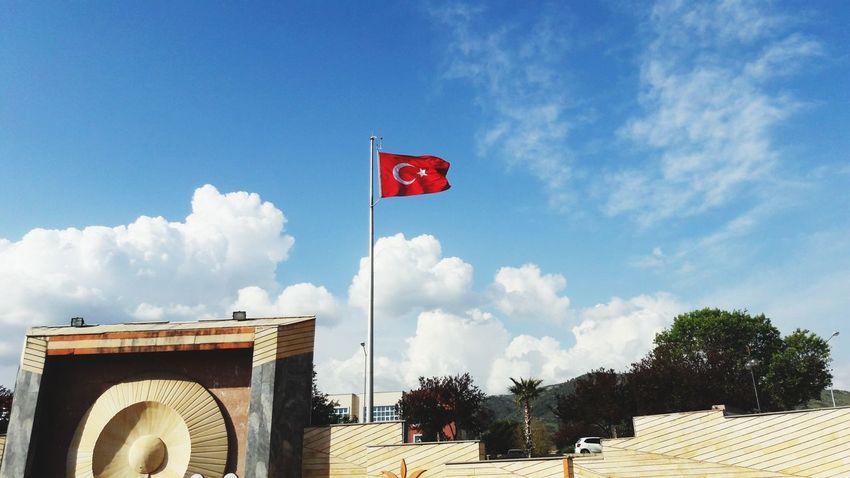 Bayraklar 🇹🇷🇹🇷 BayrakSereftir Bayrakinmez Bayraknamustur Aydin/Turkey Adu