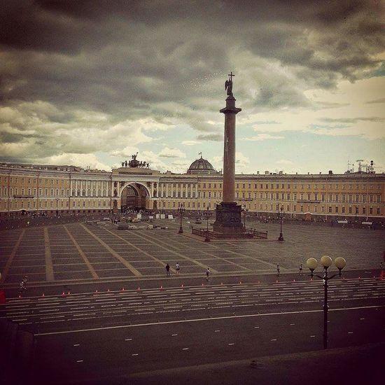My Favorite Photo Eyem Gallery in Stpetersburg Russia
