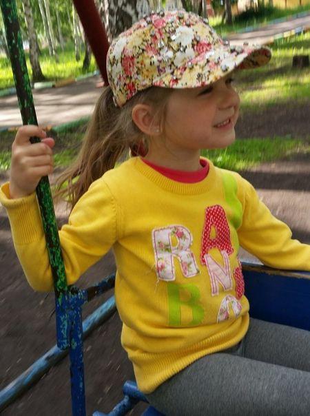 Прогулка в парке Children Only Outdoors First Eyeem Photo