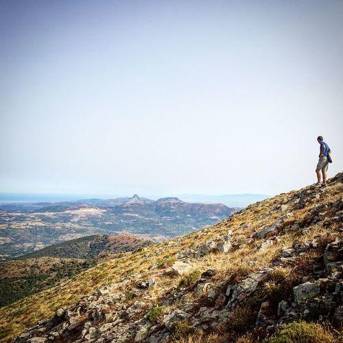 Adventure Club Enjoying Life Roadto Hello World Linas Trekking Mountains Montagne Outdoors Nature Scenics