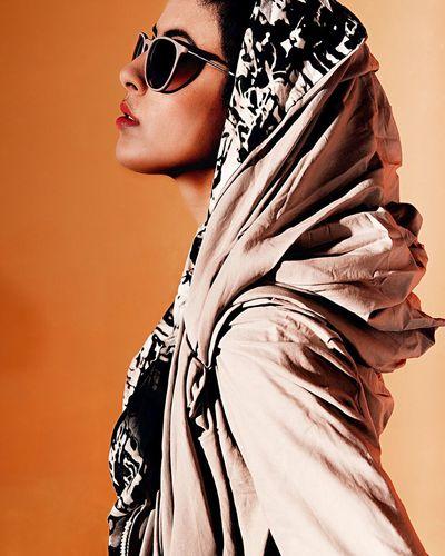 Check This Out Alexandergrazianophotography Fashion Highendfashion Nikon Priolite Wonderful