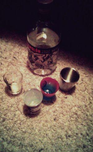 fiesta con mi amiga Tequila Fiestas Feliz Sábado Cinco De Mayo