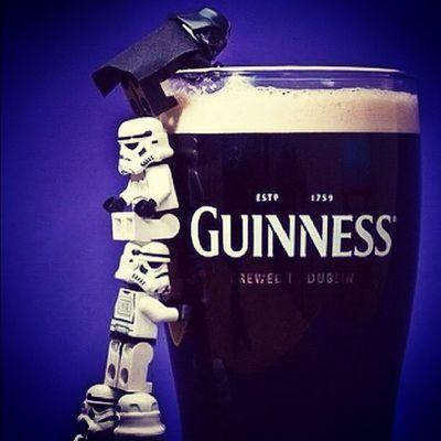Estou precisando !!! Cerveja Amigos Risadas
