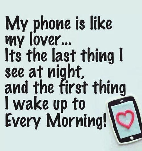 My Phon Lovely Stoty Love♥