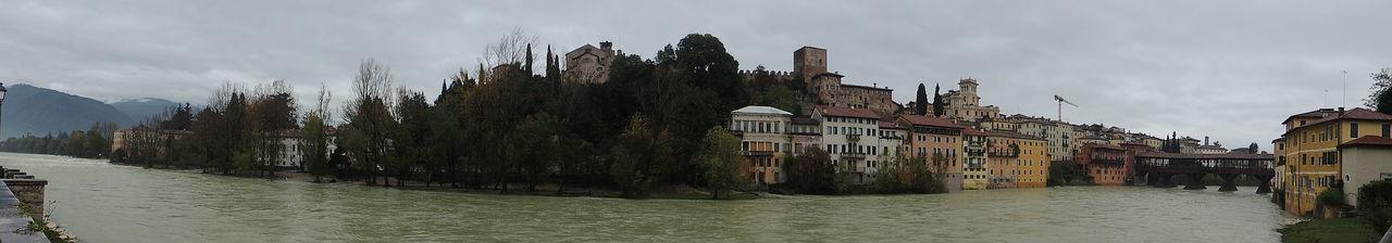 Artcity Brenta Cityscapes Italy River View Travel Photography Veneto Veneto Italy Watercity