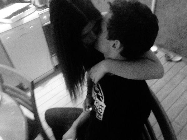 Love MyBoy Follow Followme Followback Follow4follow Followforfollow Forever Love ♥ Lovelovelove