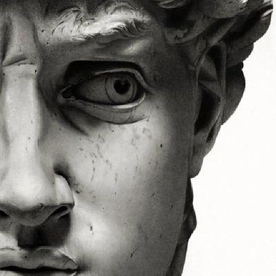 HCA Hist óriaeculturadasartes School Escultura