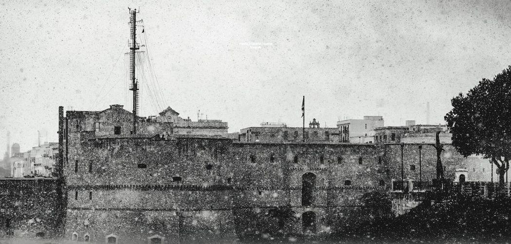 Castel Sant'
