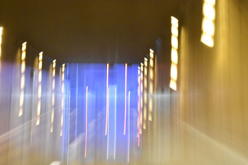 Streetphoto Burnmagazine Cityphotography Lensculture Lensculturestreets Everybodystreet Magnumphotos Abstractogram Streetphotographers Abstractartist Streetphotographer Urbanlife Abstractphoto Abstractporn Abstractart Abstractobsession Streetview Abstractpainter Abstracted Abstracts Abstractphotography Abstractars