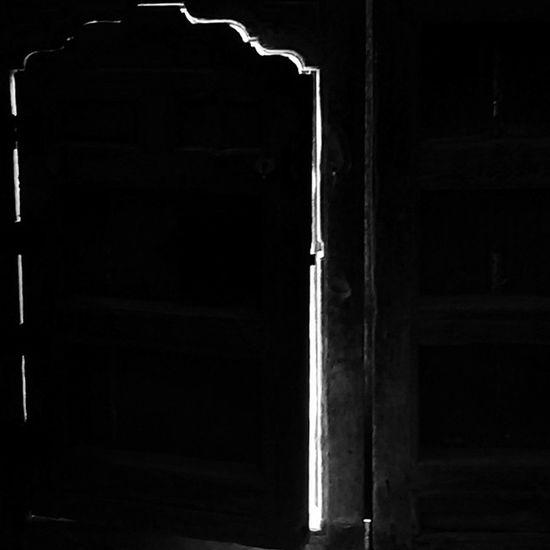 Door Light Igertunisia igmasters tunisia باب عامل فيها مسكر :)