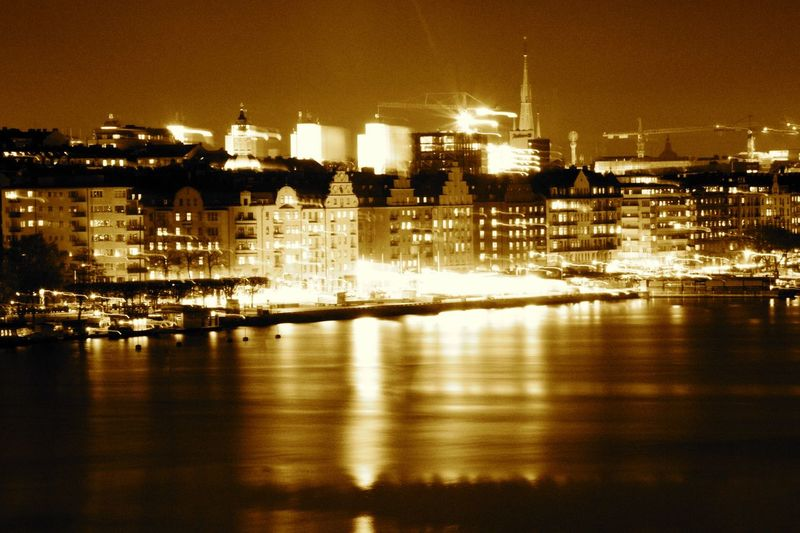 Check This Out NikonD3100 Taking Photos Stockholm