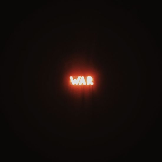 La Biennale Di Venezia Venicebiennale2015 War Light ArtWork A Piece Of Art Art Minimalism Light And Shadow From Vienna To Milan