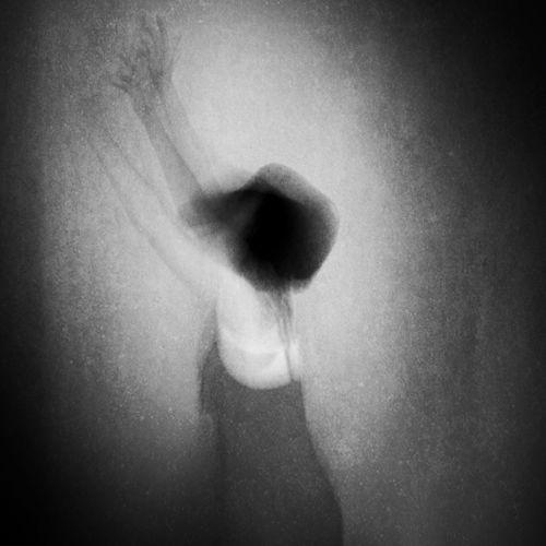 darkness, part