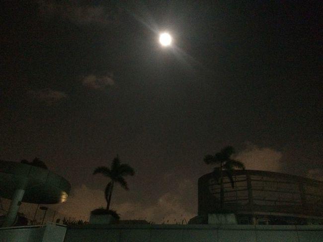 Moon Eye4photography Streetphotography Full Moon