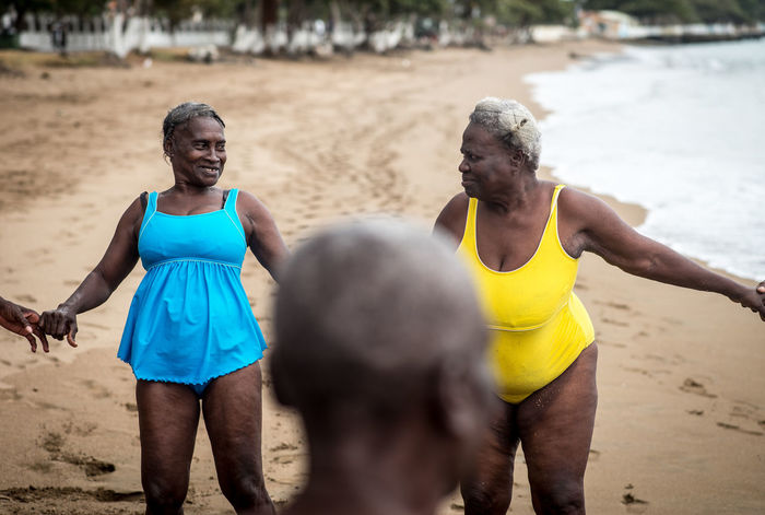 Beach Life Having fun Sao Tome Sao Tome and Principe The Wee The Photojournalist - 2018 EyeEm Awards Documentary Repetition Beach Life Having Fun Sao Tome Sao Tome And Principe This Is Aging Working Out Active Active Lifestyle  Africa Aging Aginggracefully Altenpflege Beauty In Nature Energy Gymnastics Old Age Old Age Home Sympathy This Is Aging