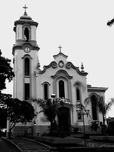 Church Religion Church Architecture Church People And Places. Pbphoto Bw_ Collection Black & White Pretoebranco