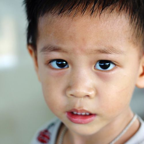 Hay look Playing Life Pond Strong Child Childhood Portrait Males  Men Headshot Boys One Person Close-up Emotion Looking At Camera Sadness Human Face Cute