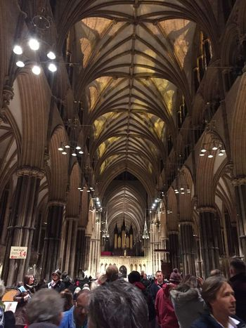 The Tourist Lincoln Lincoln Cathedral Cathedral Church City Lincoln City Great Day Out Travel Travel Photography Dayout Photography Lincolnshire Architectural Detail Architecture Inside Minister Must See