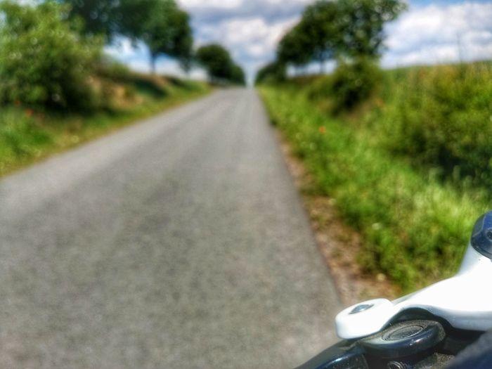 bike tour Best