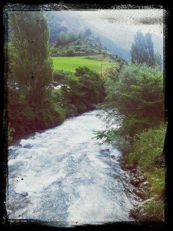 EyeEm Nature Lover Pirineos