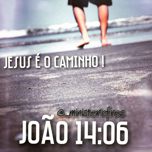 First Eyeem Photo Open Your Eyes Jesus Loves You Jesus Christ Joao14:6 JesusNoSangue Godislove Like Beautiful Like4like