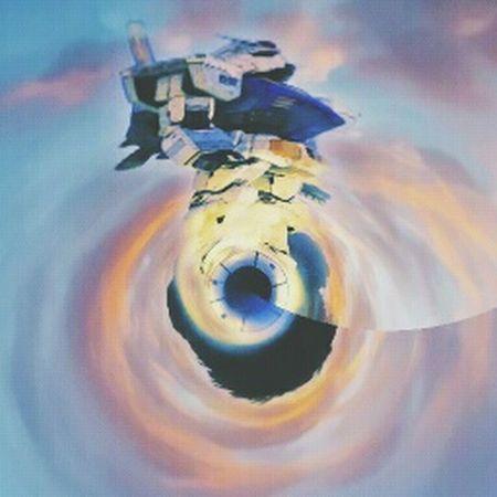 Gundambuildfighters Gundamdesign Gundam Factory Gundamstyle Gundamcollection Gundam Build Fighter Gundam Gundam Model EyeEmNewHere EyeEm Gallery The View From My Window Eye Em Around The World The Glitter Day Enjoying Life Day Everyday Education Taking Photos My Year My View EyeEm Arts Culture And Entertainment Digital Composite