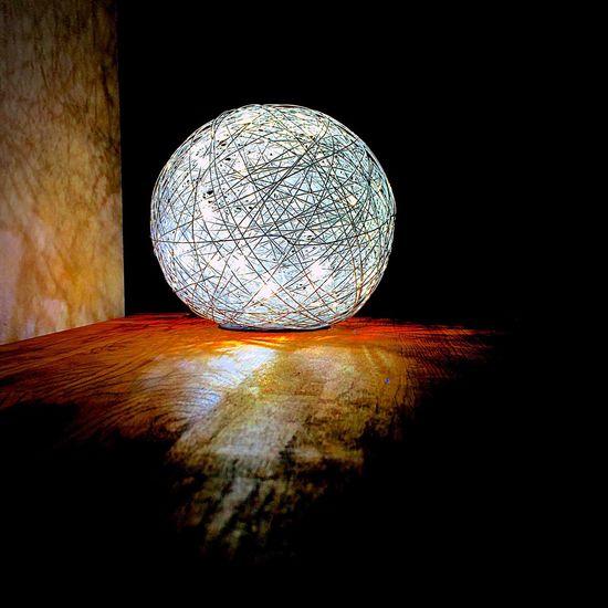 Light And Shadow Beautiful Shine On ✨ Always&Forever<3 NeverLookBack Hope