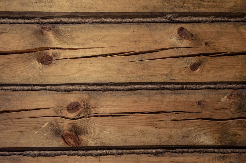 Wooden texture and lines Antique Lines Background Texture Backgrounds Brown Close-up Full Frame Hardwood Material No People Old Old-fashioned Pattern Plank Rough Striped Textured  Timber Wood - Material Wood Grain Wood Paneling Wooden Wooden Texture