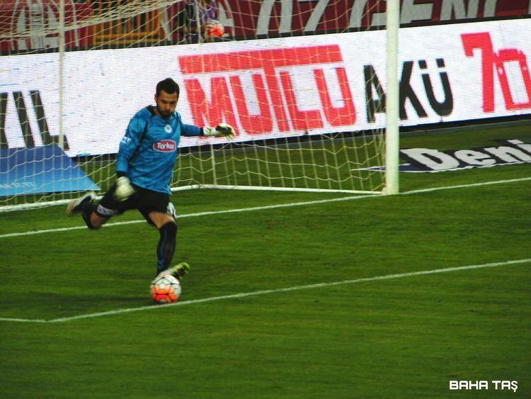 Goalkeepers Samsungphotography Samsung Smart Camera Antalya Turkey Macth Eyemphotography Eyeembestshots Eyeembestedits Eyeem Sut