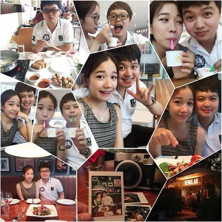 Withmylove Ldrcouple Preciousmoment Worththewait DistanceMeansNothingWhenSomeoneMeansEverything