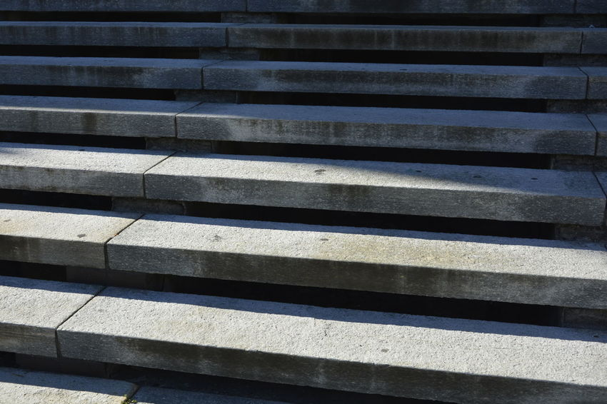 Architecture Building Exterior Built Structure Day Full Frame No People Outdoors Pattern Staircase Steps Steps And Staircases