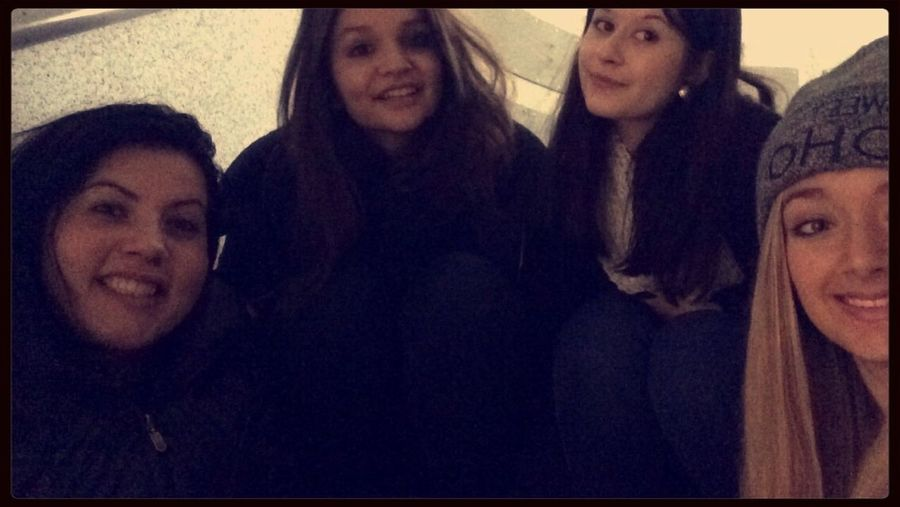 My love ❤️